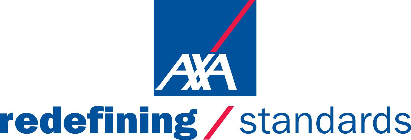 lien -axa-redefining-stand-centre-4e143d-3-