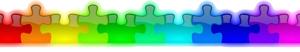 puzzle - verso-tarif