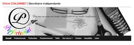 Site Internet-nouveau