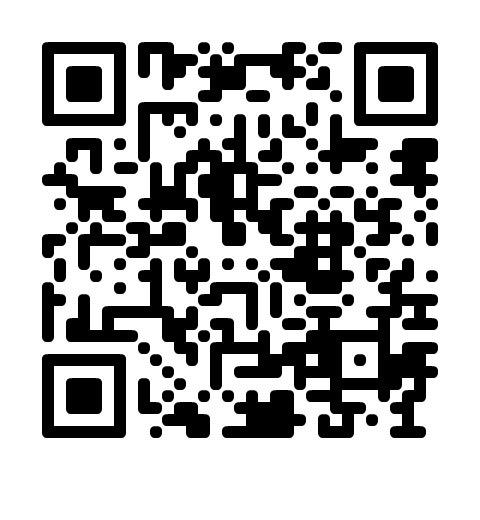 qrcode-perfectariat-attention